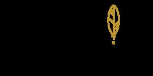 OhoBohoo_Logo_Color