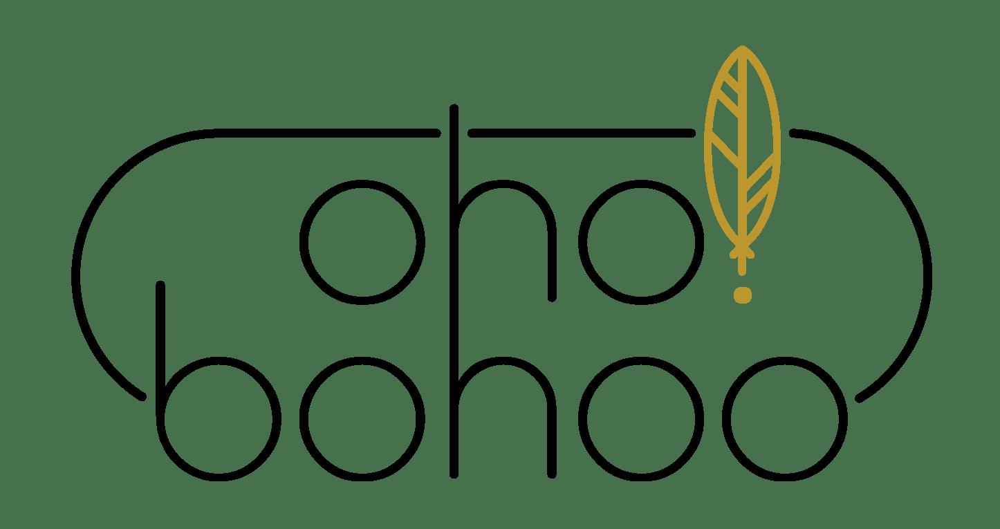 ohobohoo.pl - All You need is love and good sleep