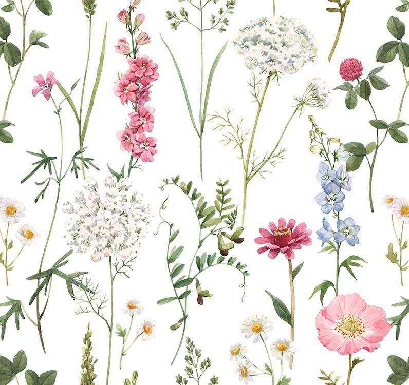 kwiatyprzyciete